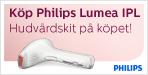 Philips IPL