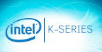 Intel K-Series