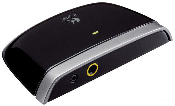 Logitech Harmony Adapter för Playstation 3
