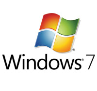 Microsoft Windows 7 Home Premium Svensk (64-bit) (OEM) (DVD)