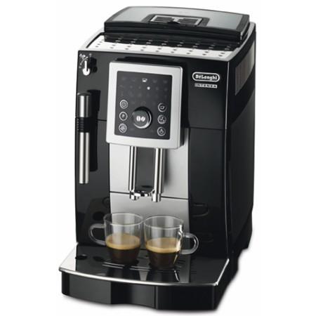 Delonghi Intensa Espressomaskin ECAM23210