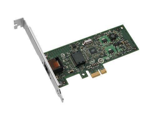 Intel Gigabit CT Desktop Adapter (EXPI9301CT) (PCIe)