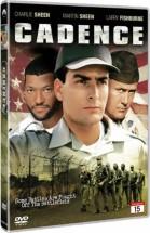 Straffkompaniet (1990)