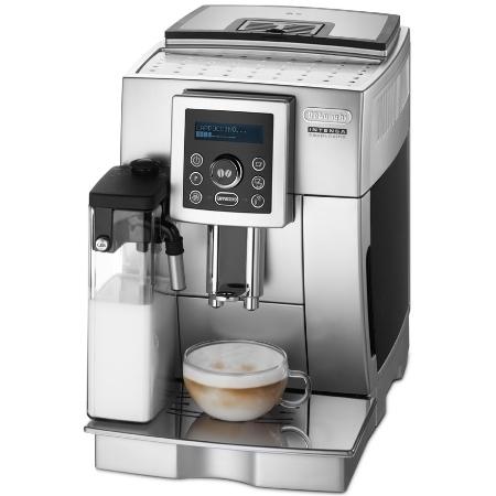 Delonghi Espressomaskin Intensa ECAM23450