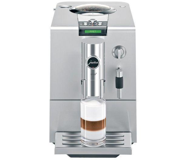 Jura Espressomaskin ENA 9 One Touch