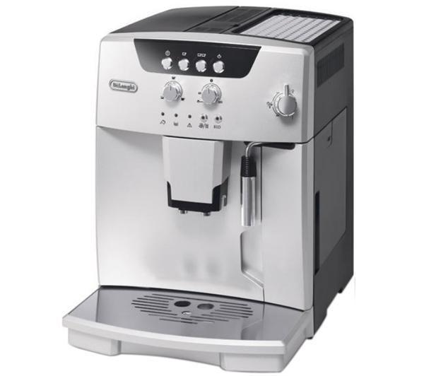 Delonghi Espressomaskin ESAM04