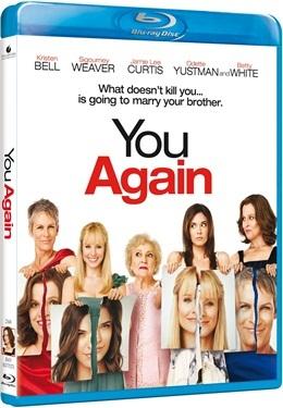 You Again (2010)  hos WEBHALLEN.com