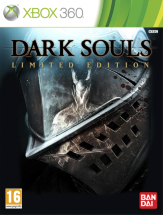 Dark Souls - Limited Edition