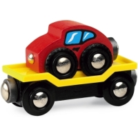 BRIO Biltransport