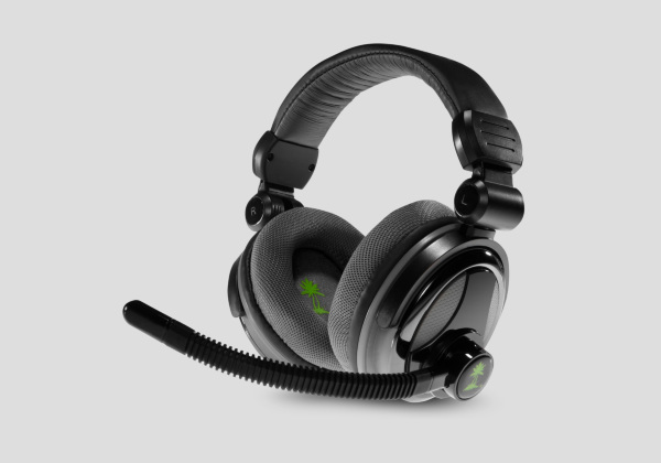turtle beach mw3 headset instructions