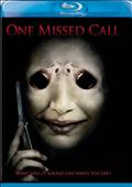 One Missed Call (2008)  hos WEBHALLEN.com