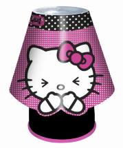 Hello Kitty Kool-Lamp