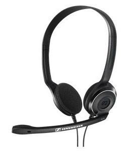 EPOS   Sennheiser PC8 USB PC-Headset