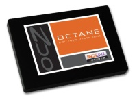OCZ Intern SSD 256GB Octane Series SATA3 2.5