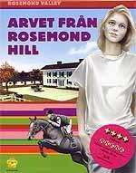 arvet från rosemond hill download
