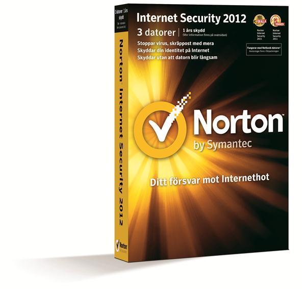 Norton Internet Security - скачать Norton Internet Security 2014. Вы может