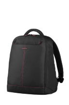 Samsonite Finder Laptop Backpack 16