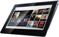 Sony Tablet S SGPT113SE - Surfplatta 3G