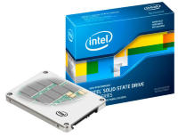 Intel Intern SSD 330 Series 120GB SATA III 2.5