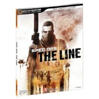 Spec Ops - The Line Signature Series Guide