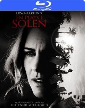 En plats i solen (Liza Marklund) (2012)  hos WEBHALLEN.com