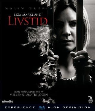 Livstid (Liza Marklund) (2012)  hos WEBHALLEN.com