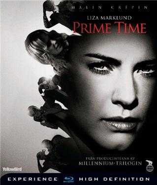 Prime Time (Liza Marklund) (2012)  hos WEBHALLEN.com