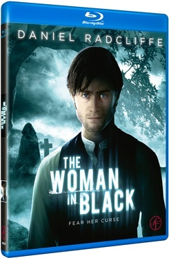 The Woman in Black (2012)  hos WEBHALLEN.com