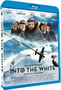 Into the White (2012)  hos WEBHALLEN.com