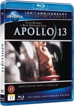 Apollo 13 - Universal 100th Anniversary Edition (1995) (Blu-ray)