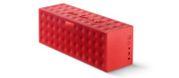 Jawbone BIG Jambox - Red Dot