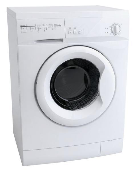 matsui tvättmaskin
