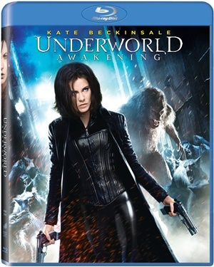 Underworld: Awakening (2012)  hos WEBHALLEN.com
