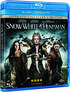 Snow White and the Huntsman (2012)  hos WEBHALLEN.com