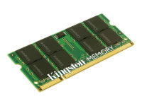 Kingston 8GB DDR3 PC3-12800 1600MHz (KTA-MB1600/8G) (SO-DIMM) (Apple)