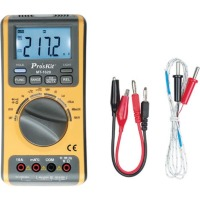Pro'sKit Digital Multimeter