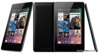 Google Nexus 7 by Asus - 16GB