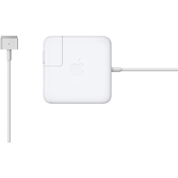 Apple 85W MagSafe 2-strömadapter för MacBook Pro Retina 15""