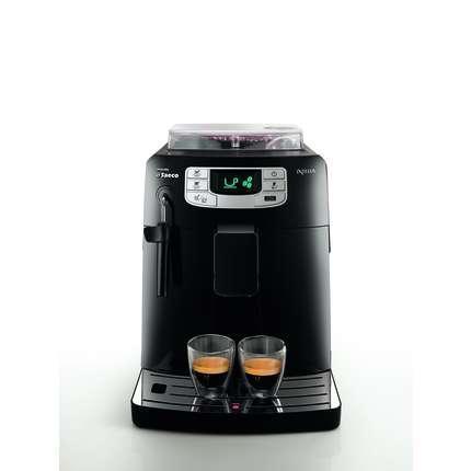 Philips Saeco Espressomaskin Intelia Focus HD8751