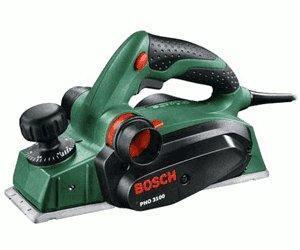 Bosch Elhyvel PHO 3100