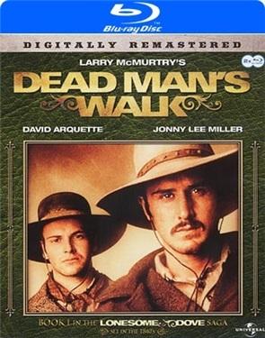 Dead Man's Walk (1996)  hos WEBHALLEN.com