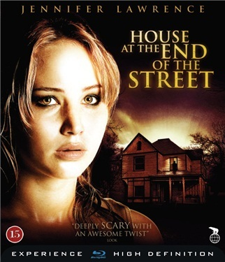 House at the End of the Street (2012)  hos WEBHALLEN.com