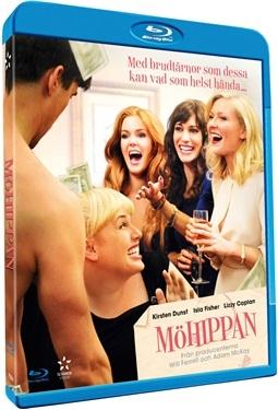 Möhippan (2012)  hos WEBHALLEN.com