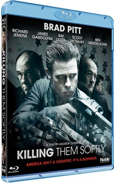 Killing Them Softly (2012)  hos WEBHALLEN.com