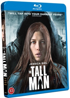 The Tall Man (2012)  hos WEBHALLEN.com