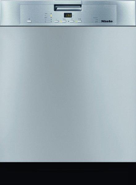 Miele Diskmaskin G 4230 SCu