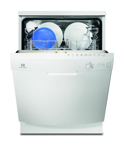 Electrolux Diskmaskin ESF6210LIW