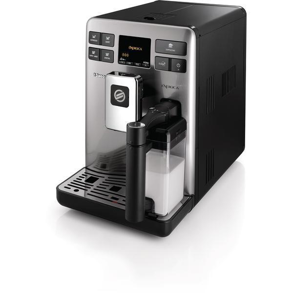 Philips Espressomaskin Saeco Energica HD8852/01