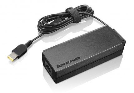 Lenovo AC-Adapter 90W för Thinkpad X1 / Helix