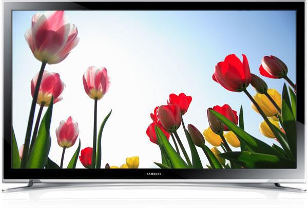 "Samsung 32"" LED-TV UE32F4505AKXXE"